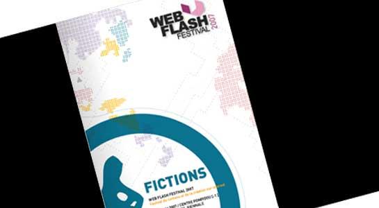 WEB FLASH FESTIVAL